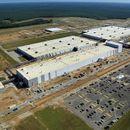 Volvo Car Group станува сопственик на сите свои фабрики