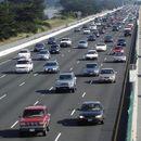 Од почетокот на годинава продадени 55,8 милиони нови автомобили според  LMC Automotive