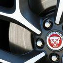 Jaguar Land Rover ќе го пропушти саемот во Женева