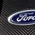 Ford ги потврди вишокот на работници во Европа
