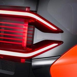 Женева 2019: Citroen ќе го претстави Ami One Concept