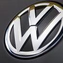 Топ 10 најпродавани автомобили во Европа во февруари