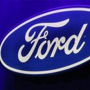 Ford со посебна централа за електрични возила во САД