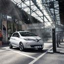 Франција со строги мерки против конвенционалните загадувачи