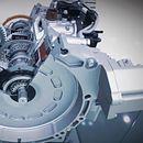 Hyundai ја откри новата хибридна трансмисија