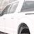 Викенд Тарифа: 2019 Hyundai i30 N Fastback – звук