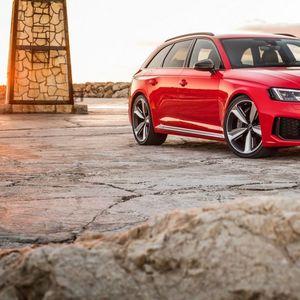 Audi потврди дека следниот RS4 ќе добие plug-in хибриден погон