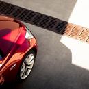 Tesla ќе гради нова фабрика во Германија