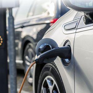 Германија ја мина Норвешка во продажба на електрични автомобили