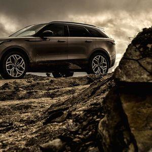 Тест Range Rover Velar: Џентлмен со префинет вкус
