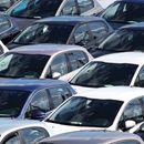 ACEA предвидува: Продажбата на автомобили во ЕУ ќе опадне за 2 проценти