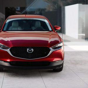 Mazda 3 и CX-30 добиваат нов SkyActiv-G хибриден мотор