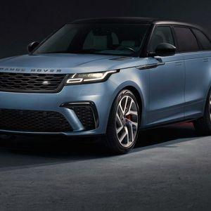 Новиот Range Rover Sport пристигнува во 2022 година
