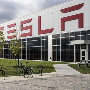 Tesla е чекор поблиску до отворање на првата фабрика во Европа