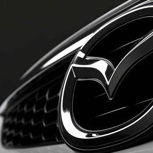 Mazda нема да лансира нов модел во следните две години