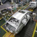 PSA и Dongfeng Motors почнуваат со производство во Вухан