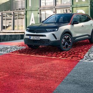 Светска премиера на новата Mokka, Opel ги објави цените