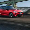 Opel ја лансира Ultimate варијантата на Corsa