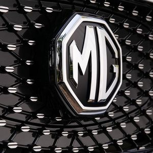 MG ќе се проширува на европските пазари
