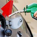 Ново поскапување, висок скок на цените на бензинот и дизелот