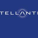 PSA и FCA официјално се споија, Stellantis стапува на сцена