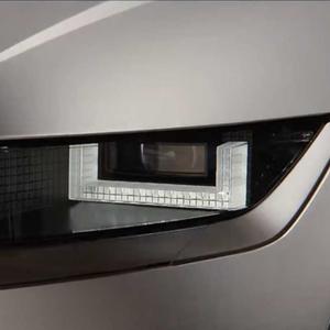 Hyundai објави нов тизер за Ioniq 5 пред премиерата