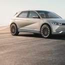 Hyundai официјално го претстави Ioniq 5
