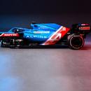 Alpine и Aston Martin ги претставија болидите за новата F1 сезона