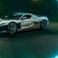 Porsche го зголеми уделот во Rimac