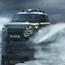 Land Rover потврди нов, уште поголем Defender 130