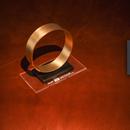 Во вторник се доделуваат наградите за Златно Тркало 2021