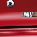 Mitsubishi го оживува Ralliart брендот и се враќа во мотоспортот