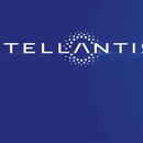 Stellantis брендовите имаат 10 години да ја докажат својата вредност