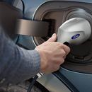 Ford ќе направи повеќе ЕВ бизарани на MEB платформата на VW