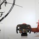 Викенд тарифа: Како функционира управувачот во Formula 1 болидот?
