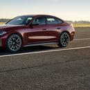Премиера за новата BMW Серија 4 Gran Coupe