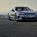 Audi од 2026 нема да нуди нови конвенционални возила