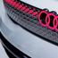 Audi ги потврди плановите за трансформација во ЕВ бренд