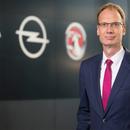 Досегашниот директор на Opel го презема VinFast