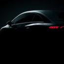 Mercedes објави тизер за EQE, најави електрични Maybach и AMG модели