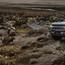Ford Bronco би можел да пристигне во Европа