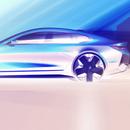 BMW ќе ја претстави Neue Klasse платформата со нов ЕВ седан