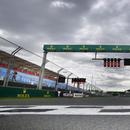 Formula 1 го најави календарот за 2022, рекорден број на трки