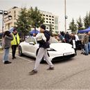 Авто Плус Street Show 2021 – Прекрасен авто-мото викенд
