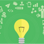 НЕДЕЛА НА ИНОВАЦИИ: Несовпаѓањата како извори на иновативни можности