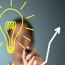 НЕДЕЛА НА ИНОВАЦИИ: Користете иновации за да го развивате вашиот бизнис