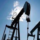 Цената на нафтата на светските пазари растеше и претходната недела