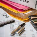 Раст на буџетските приходи за првпат од почетокот на корона кризата