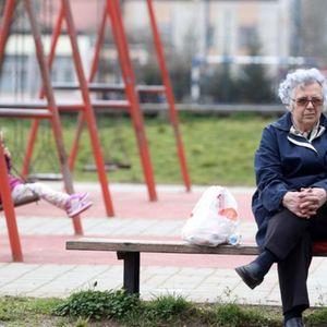 Што треба да направат пензионерите кои примале пензија преку Еуростандард банка?