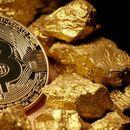 Корона кризата по цената на златото ја зголемува вредноста и на криптовалутите!?